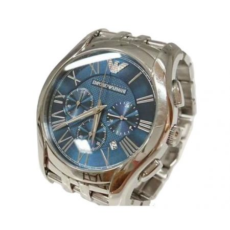 brand new 8fea0 5880e EMPORIO ARMANI (エンポリオアルマーニ) 腕時計 AR-1787 【南柏 ...