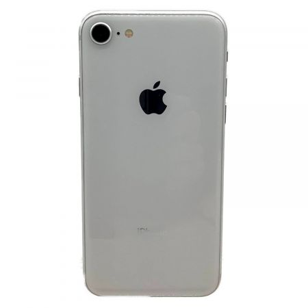 Apple (アップル) iPhone8 64GB SoftBank
