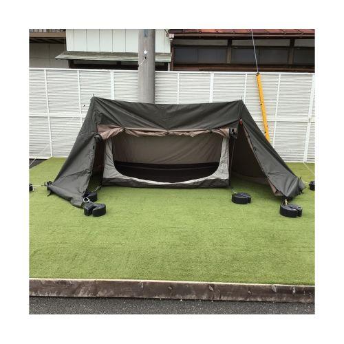 Dx テン マク 幕 evo 炎 デザイン cdn.snowboardermag.com: Tent